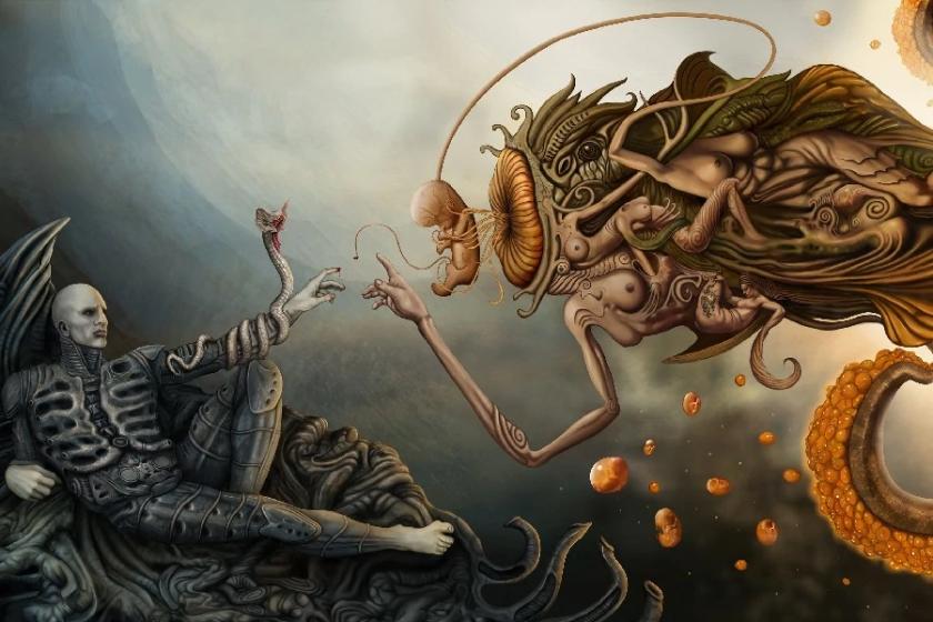 DIY-marco-Prometheus-Alien-ALIEN-Covenant-bestiario