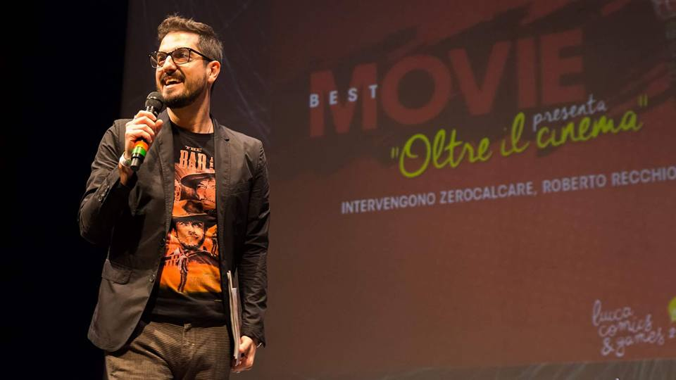 giorgio-viaro-intervista2-monstermovie