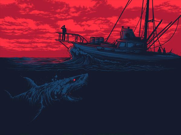 Jaws_Squalo_series_Bestiario.jpg