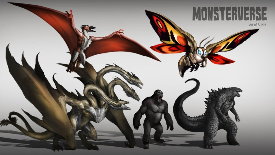 monsterverse_bestiario