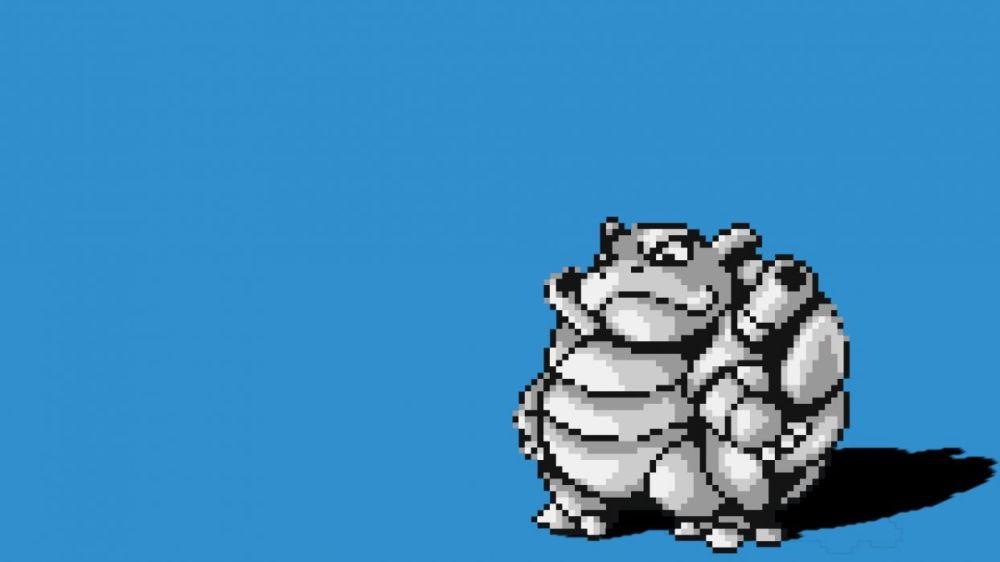 pokemon art bestiario.jpg