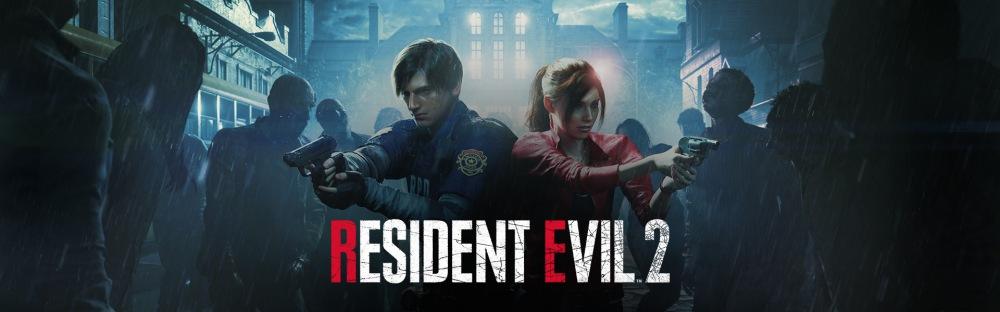 resident_evil_2_remastered_remake_bestiario