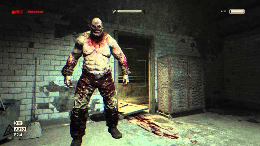 walker_outlast_mostri_videogiochi.jpg