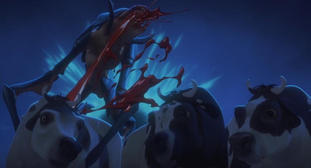 Alien_Insect_Suits_Netflix_Monster_Bestiario_Robots.jpg