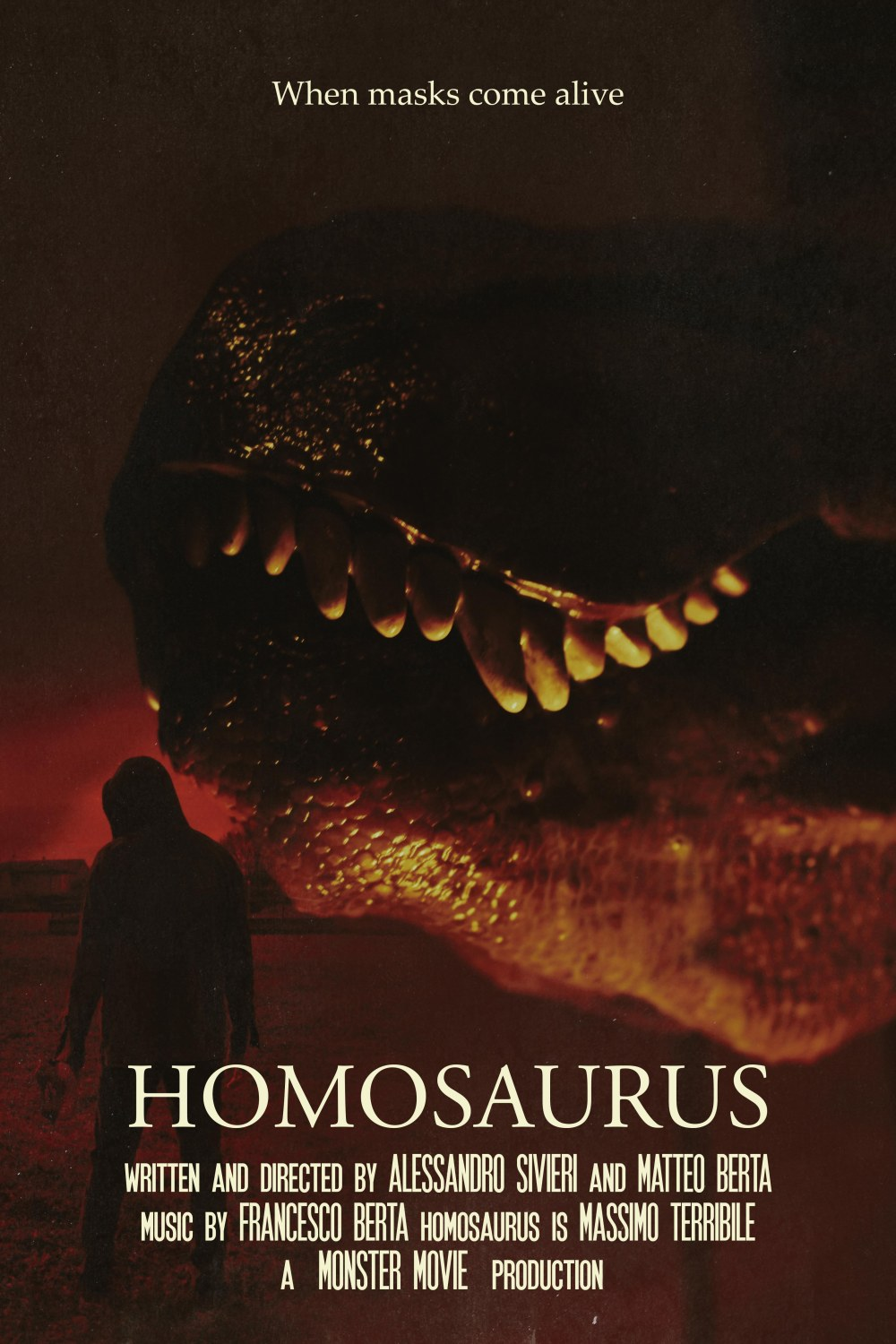 Homosaurus_Monster_Movie leggero