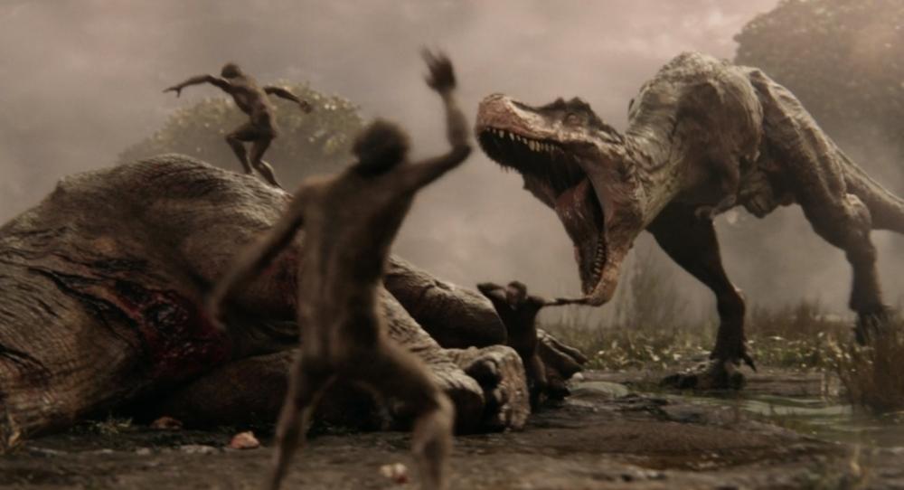 ice age bestiario netflix australopitechi t rex.jpg