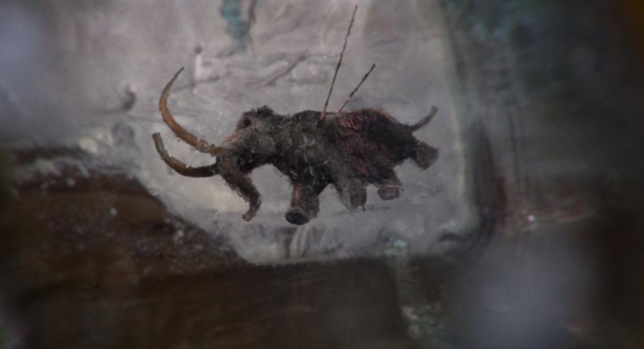ice age_mammut_netflix_bestiario.jpg
