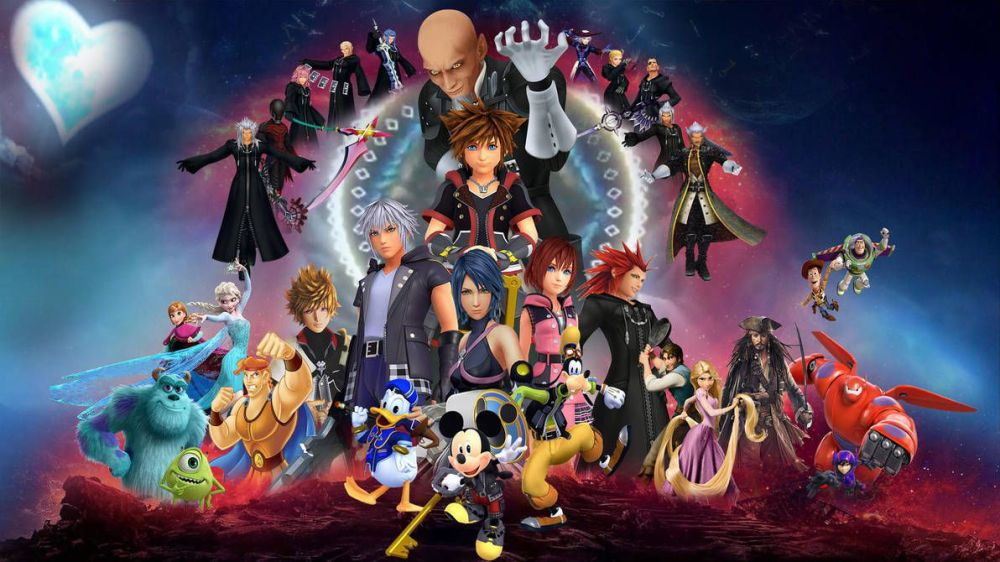 kingdom-hearts3-monster-movie