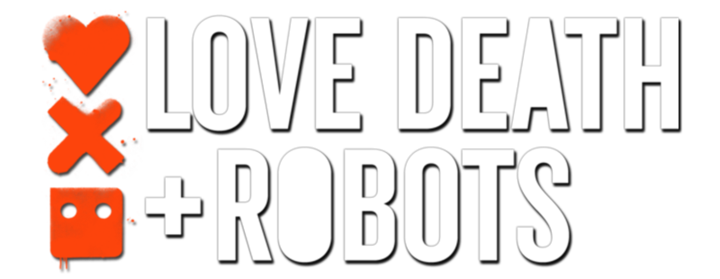 love-death-and-robots-bestiario.png