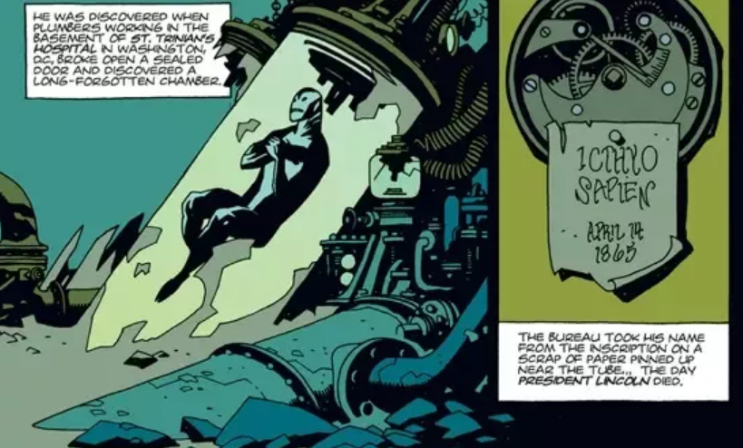 fumetto_abe_hellboy_capsula_shape_of_water.jpg