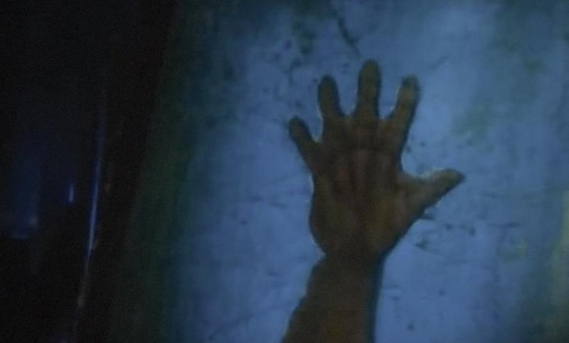 hellboy remae spien hand finale.jpg