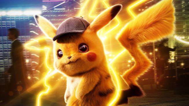detective-pikachu-monster-movie