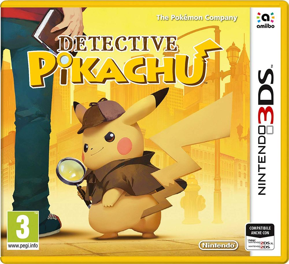 deterctive pikachu 3ds compra0_.jpg