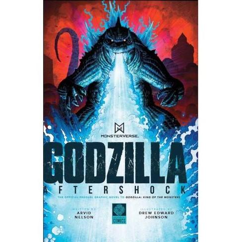 Godzilla Aftershock cover variant.jpg