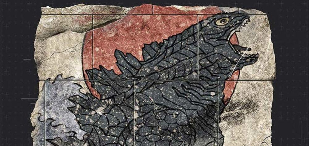 godzilla-aftershock-legendary-comics.jpg