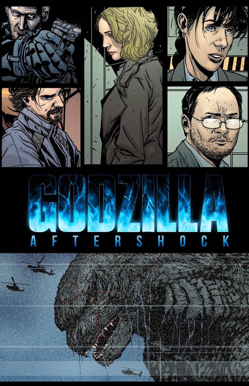 godzilla_aftershock_graphic_novel_ita_pdf_serizawa_storia_recensione.jpg