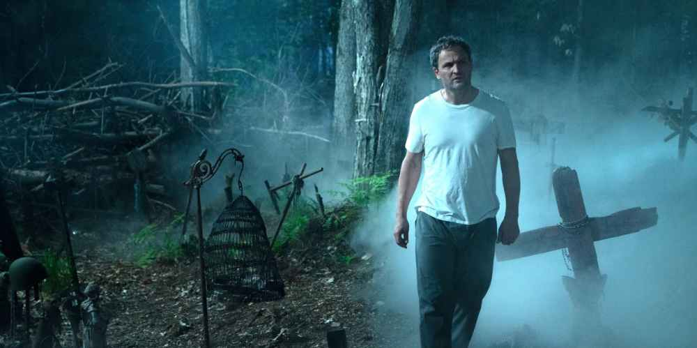 jason-clarke-in-pet-semetary
