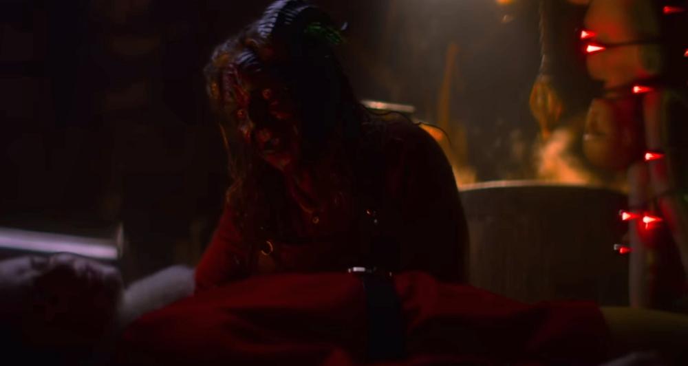 bartel demone sabrina.jpg