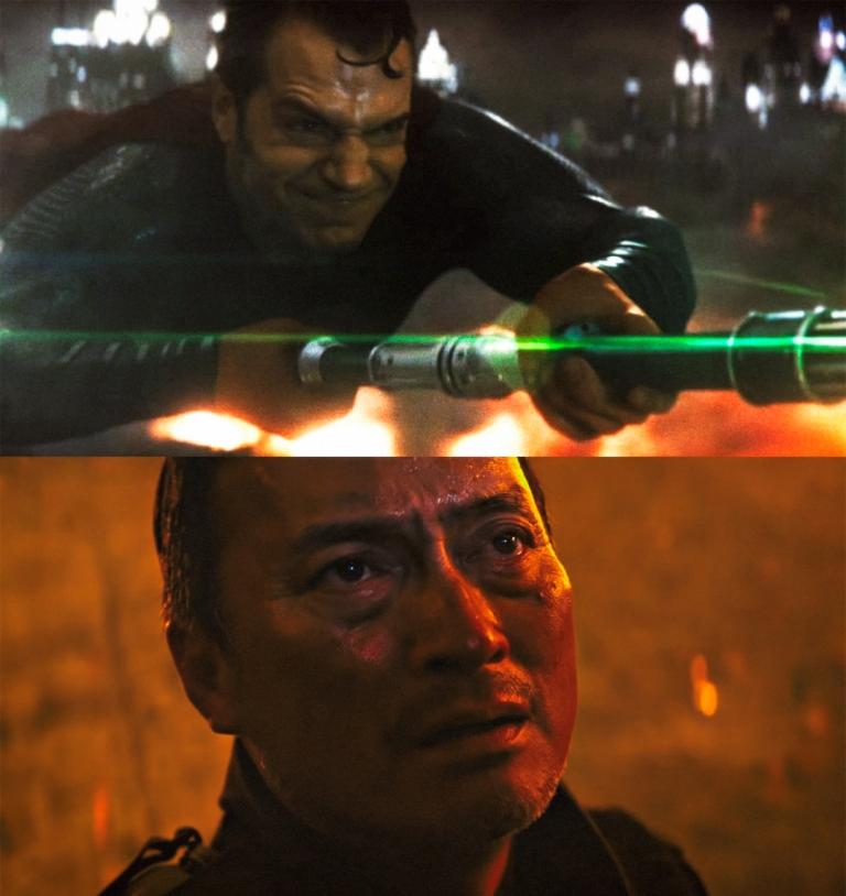 batman v superman serizawa godzilla.jpg