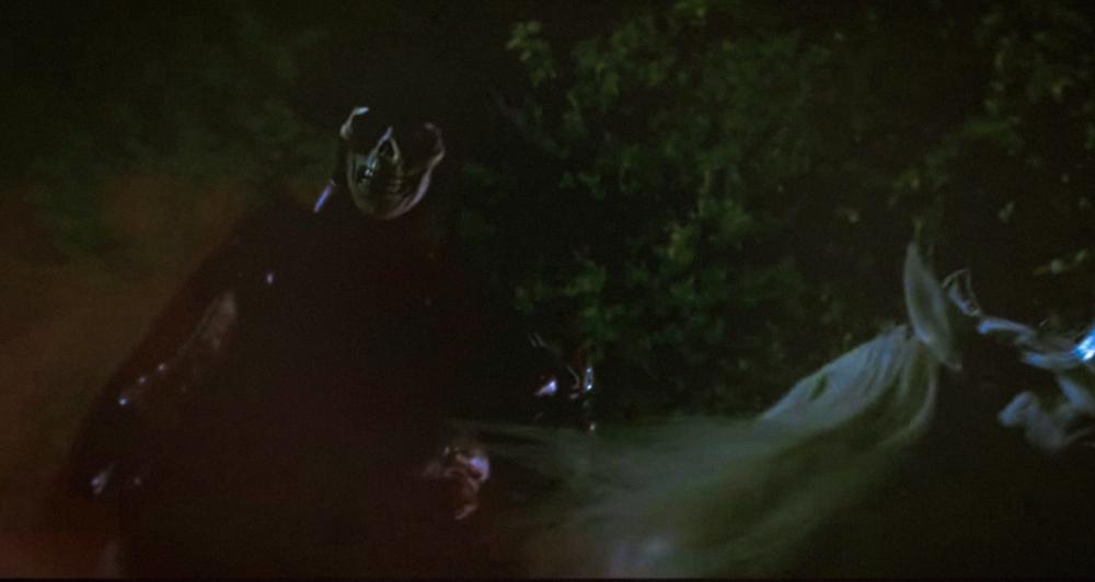 crimson avenger angelo rosso morte sabrina.jpg