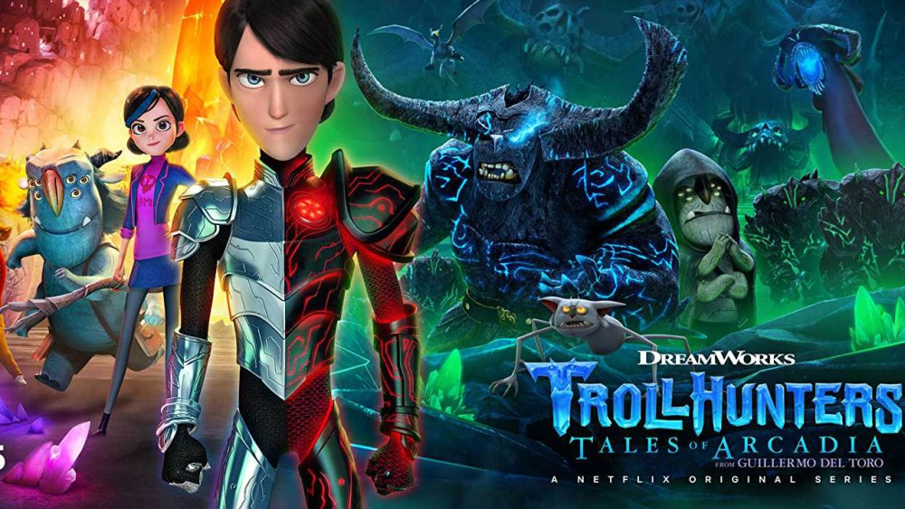dreamworks-trollhunters-animation-jurassic world.jpg