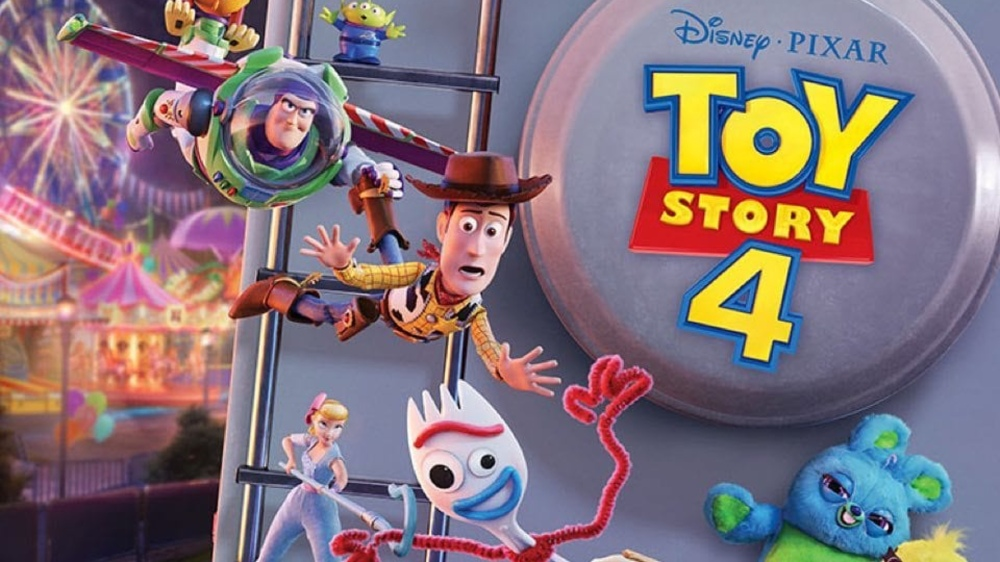 toy-story-4-monster-movie