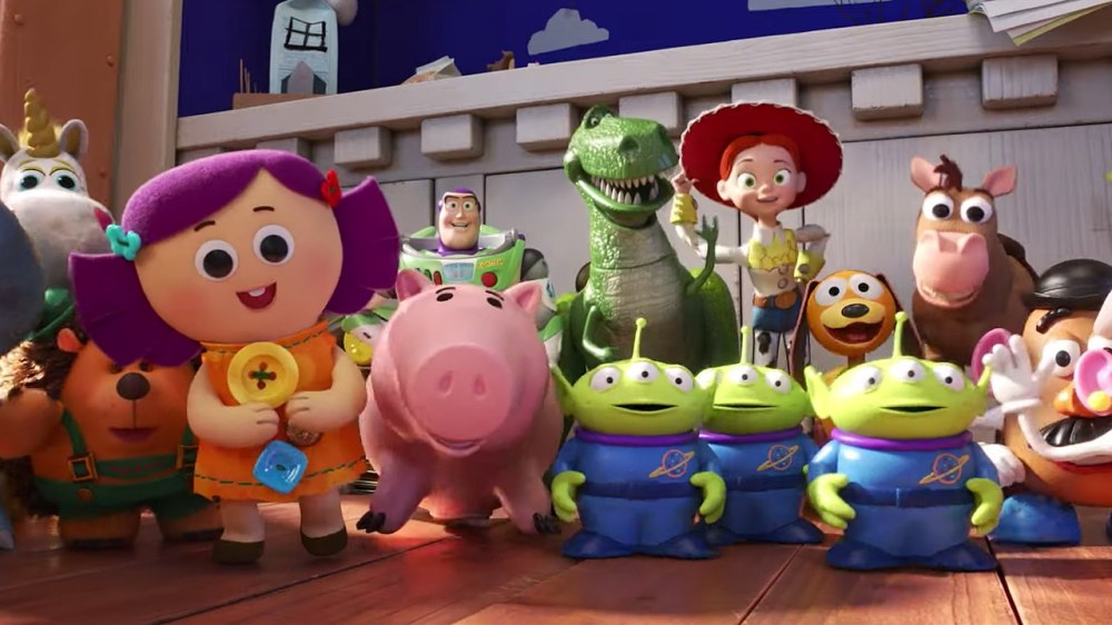 toy-story-4-monster-movie3