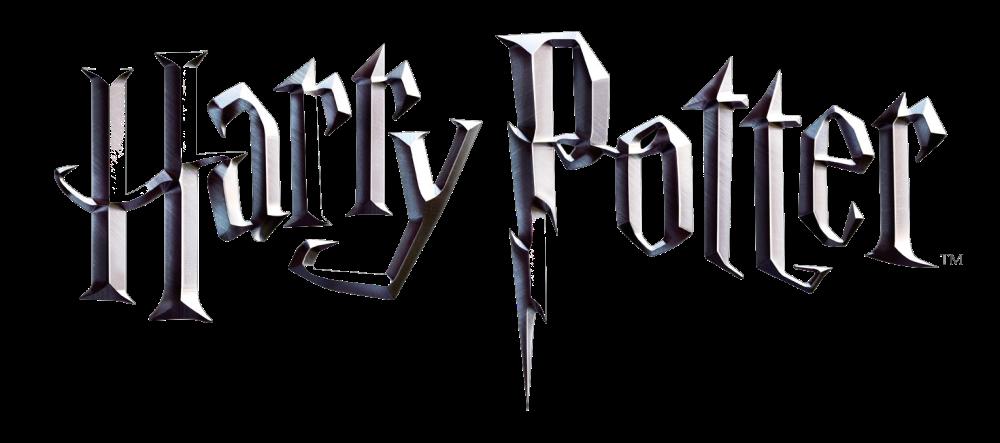 colors-harry-potter-logo