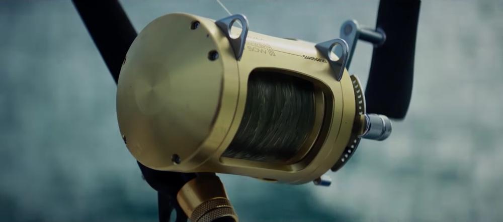 Shimano-fishing-reel-in-Serenity-2018.jpg