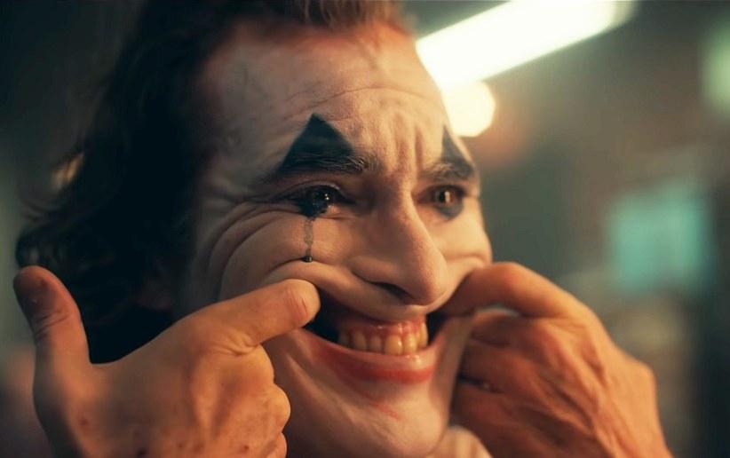 joker-movie-monster-movie