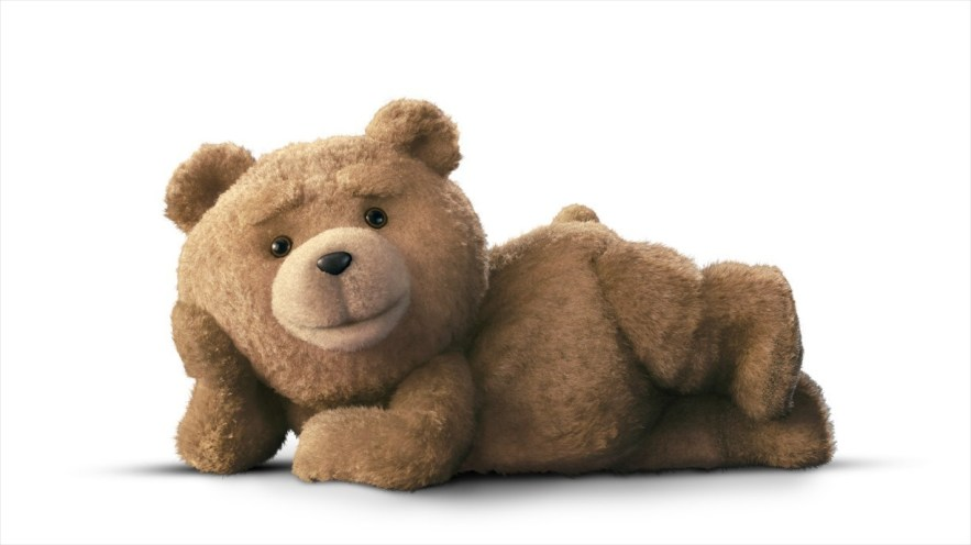 Ted-Movie-Fun-Facts.jpg