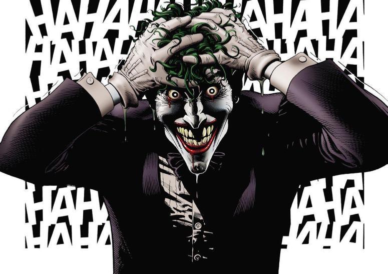 the-killing-joke-monster-movie