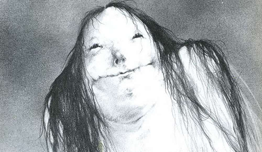 scary-stories-to-tell-in-the-dark-1